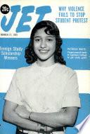 Mar 17, 1960