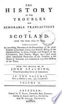 Scotland The Brave Land [Pdf/ePub] eBook