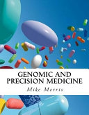 Genomic and Precision Medicine Book