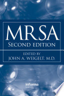 Mrsa Second Edition Book PDF