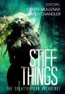 Stiff Things: The Splatterporn Anthology Pdf