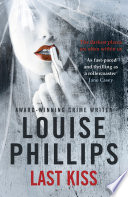 Last Kiss Book PDF