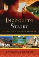 Incognito Street