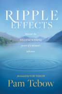 Ripple Effects Pdf/ePub eBook