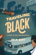 Traveling Black Book PDF