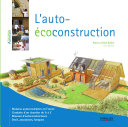 L'auto-écoconstruction
