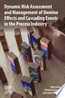 Dynamic Risk Assessment and Management of Domino Effects and Cascading Events in the Process Industry Book