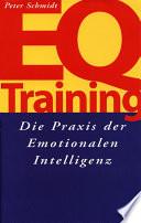 EQ-Training