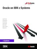 Oracle on IBM Z