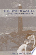 Read Online For Love of Matter For Free