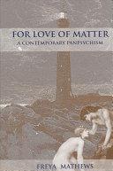 For Love of Matter