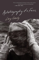 Autobiography of a Face ebook