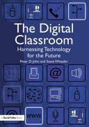 The Digital Classroom Book