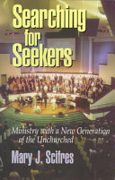 Searching for Seekers