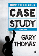How to Do Your Case Study