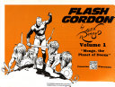 Flash Gordon: Mongo, the planet of doom