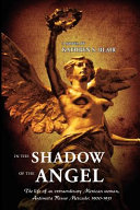 In the Shadow of the Angel