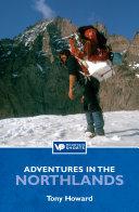 Adventures in the Northlands