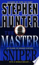 The Master Sniper