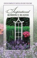 Inspirational Romance Reader