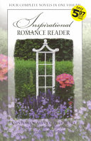 Inspirational Romance Reader ebook