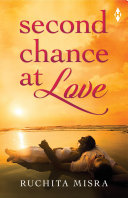 Second Chance at Love Book