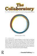 The Collaboratory Pdf/ePub eBook