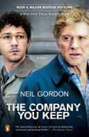 The Company You Keep [Pdf/ePub] eBook