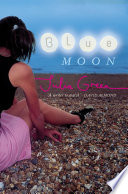 Read Online Blue Moon For Free