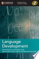 Books - New Language Development | ISBN 9781108402279