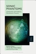 Sonic Phantoms Pdf/ePub eBook