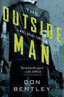 The Outside Man Pdf/ePub eBook