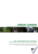 Green Carbon Part 1