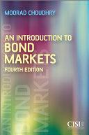 An Introduction to Bond Markets Pdf/ePub eBook