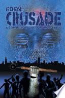 Crusade  Eden Book 2  Book PDF