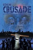Crusade (Eden Book 2) Pdf/ePub eBook
