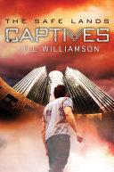 Pdf Captives