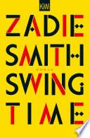 Swing Time  : Roman