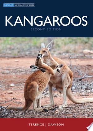Free Download Kangaroos PDF - Writers Club