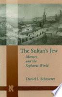 The Sultan S Jew