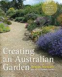 Creating an Australian Garden