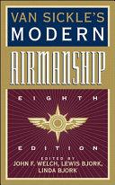 Van Sickle s Modern Airmanship