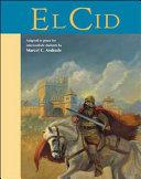 Classic Literary Adaptations, El Cid