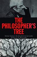 The Philosopher's Tree