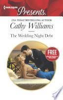 The Wedding Night Debt Christmas At The Castello Bonus Novella