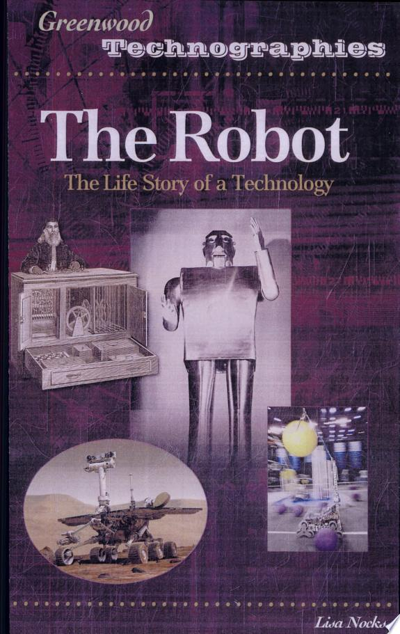 The Robot