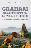 Graham Masterton, Pdf/ePub eBook