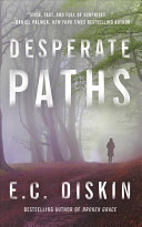 Desperate Paths