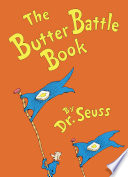 The Butter Battle Book Pdf/ePub eBook