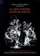 El arte español fuera de España